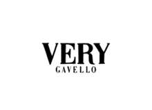 VERY GAVELLO
